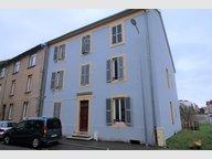 Appartement à louer F2 à Montigny-lès-Metz - Réf. 6596822