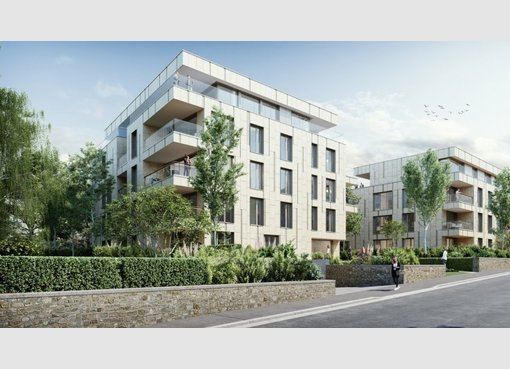 Apartment block for sale in Luxembourg (LU) - Ref. 6994134