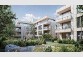 Appartement à vendre 1 Chambre à Luxembourg (LU) - Réf. 6997126