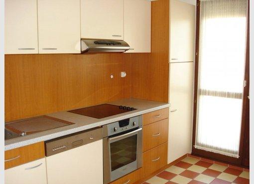 Vente appartement f3 haguenau bas rhin r f 5028054 - 4 murs haguenau ...