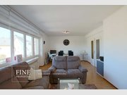 Apartment for rent 2 bedrooms in Ehlerange - Ref. 6801622