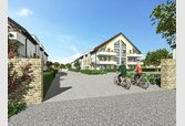 Apartment for sale in Woippy (FR) - Ref. 6936790