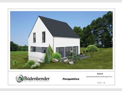Einfamilienhaus zum Kauf 3 Zimmer in Baschleiden - Ref. 7133398
