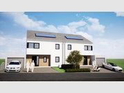 Doppelhaushälfte zum Kauf 4 Zimmer in Ell - Ref. 6285526