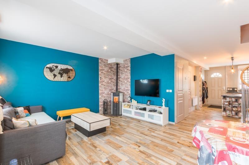 acheter maison 5 pièces 97 m² sainte-marie-aux-chênes photo 3