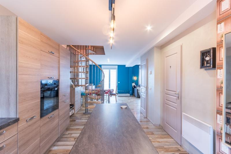 acheter maison 5 pièces 97 m² sainte-marie-aux-chênes photo 2