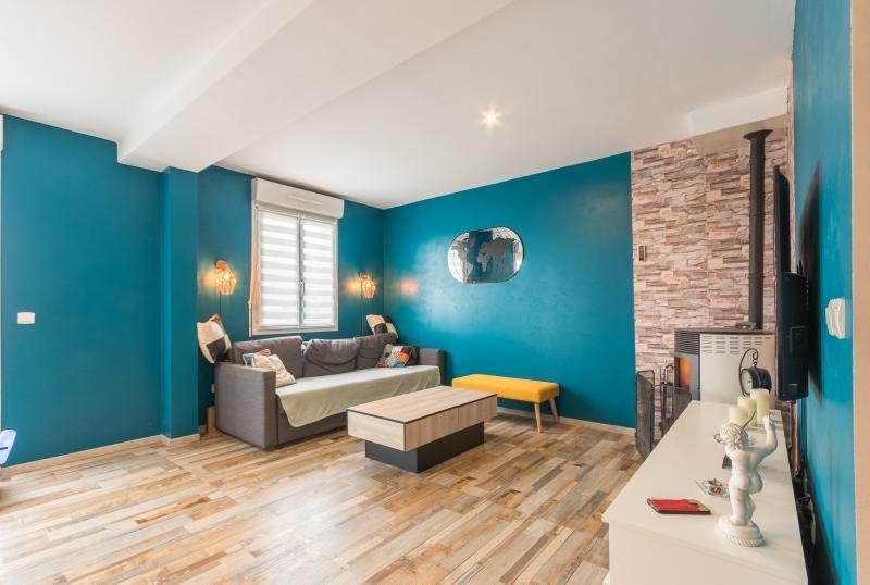 acheter maison 5 pièces 97 m² sainte-marie-aux-chênes photo 4