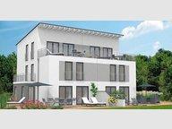 Einseitig angebautes Einfamilienhaus zum Kauf 5 Zimmer in Schweich - Ref. 4196822