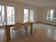 Appartement à louer 1 Chambre à Luxembourg-Limpertsberg - Réf. 6642134