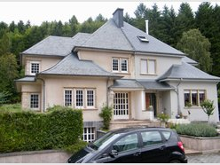 Maison à louer 4 Chambres à Kayl - Réf. 6580694