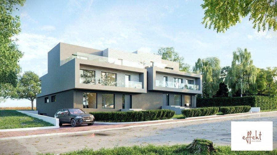 acheter appartement 3 chambres 179.95 m² bertrange photo 1