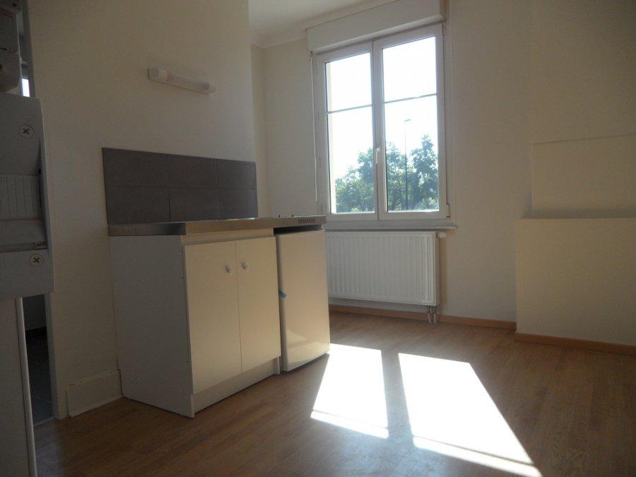 louer appartement 1 pièce 27.19 m² jarville-la-malgrange photo 4