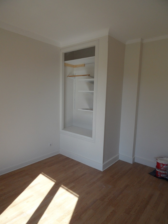louer appartement 1 pièce 27.19 m² jarville-la-malgrange photo 7