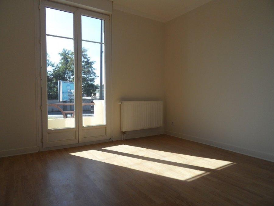 louer appartement 1 pièce 27.19 m² jarville-la-malgrange photo 1