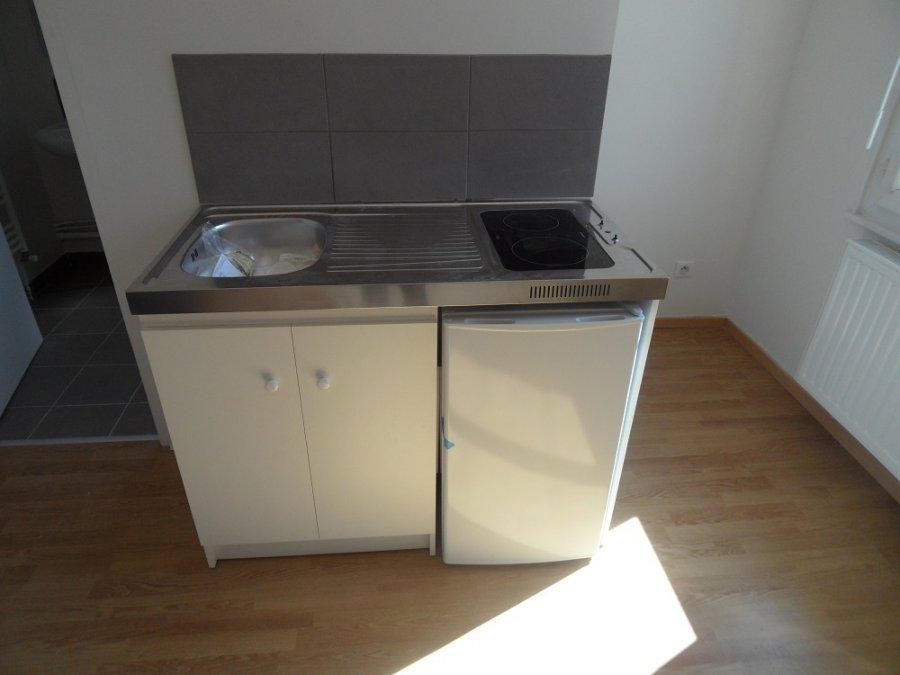 louer appartement 1 pièce 27.19 m² jarville-la-malgrange photo 6