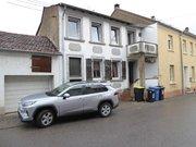 Maison à vendre 6 Pièces à Wallerfangen - Réf. 7248342