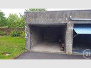 Garage - Parking à vendre à Maubeuge - Réf. 6343126