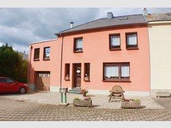 Maison à vendre 3 Chambres à Bascharage - Réf. 6543830
