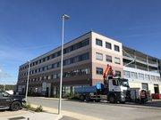 Büro zur Miete in Contern - Ref. 5564886