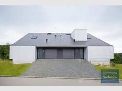 House for rent 3 bedrooms in Kockelscheuer - Ref. 6744534