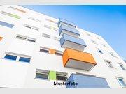 Renditeobjekt zum Kauf 8 Zimmer in Nienburg - Ref. 7285462