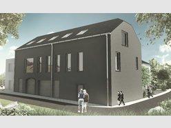 Maison à vendre 4 Chambres à Mondorf-Les-Bains - Réf. 5061334