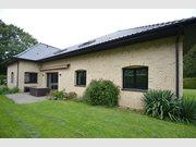 Maison à vendre F8 à Peuplingues - Réf. 5720790