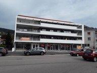 Appartement à vendre F3 à Gérardmer - Réf. 6126294