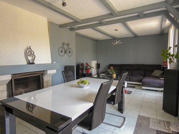Maison à vendre F6 à Filstroff