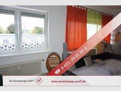 Wohnung zur Miete 2 Zimmer in Trier - Ref. 6523606