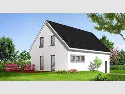 Terrain à vendre F5 à Willgottheim - Réf. 5081814