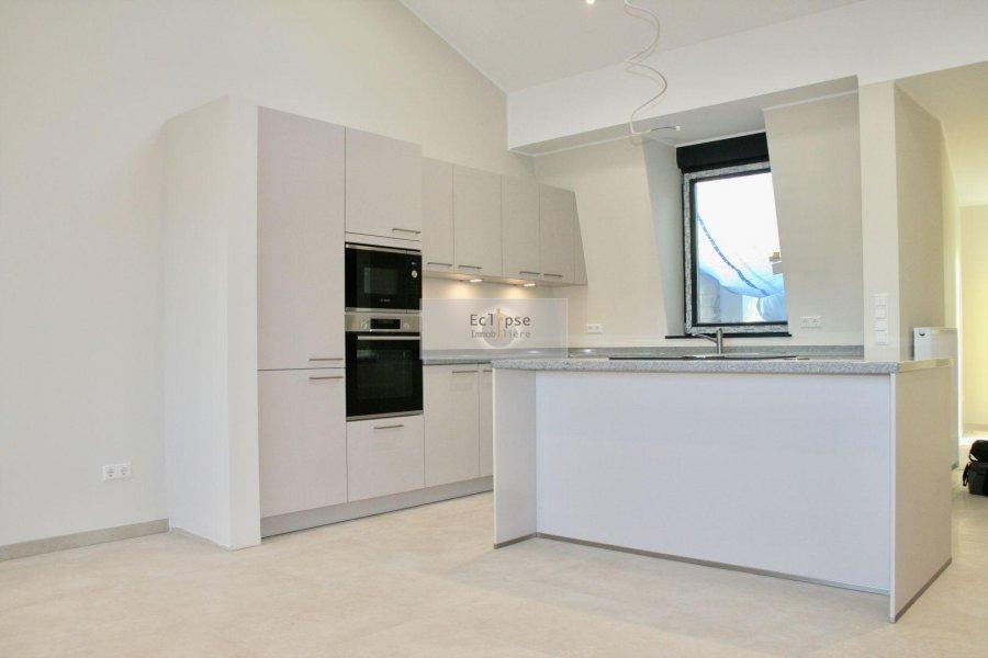louer appartement 1 chambre 80.78 m² mondorf-les-bains photo 2