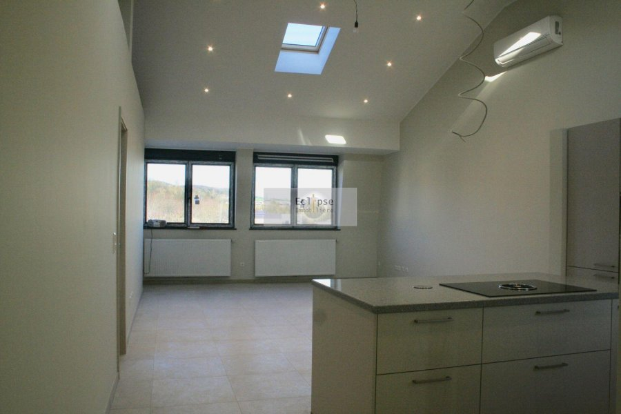 louer appartement 1 chambre 80.78 m² mondorf-les-bains photo 4
