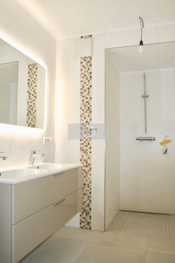 louer appartement 1 chambre 80.78 m² mondorf-les-bains photo 5