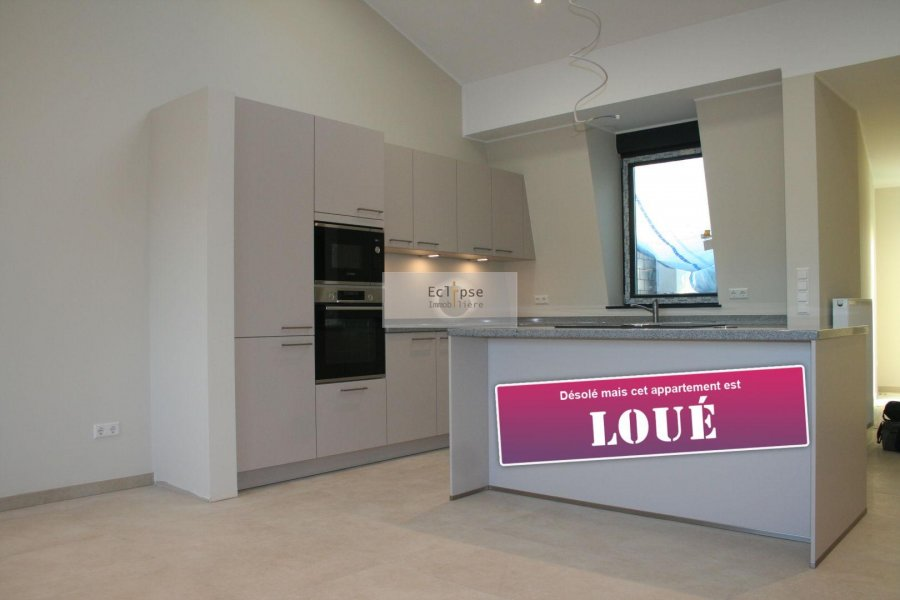 louer appartement 1 chambre 80.78 m² mondorf-les-bains photo 1
