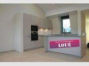 Apartment for rent 1 bedroom in Mondorf-Les-Bains - Ref. 6658774