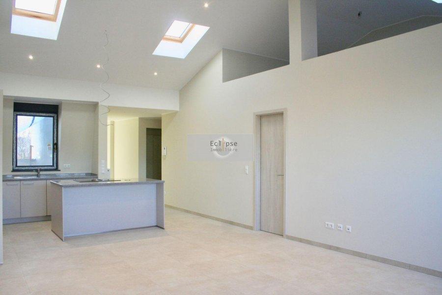 louer appartement 1 chambre 80.78 m² mondorf-les-bains photo 3