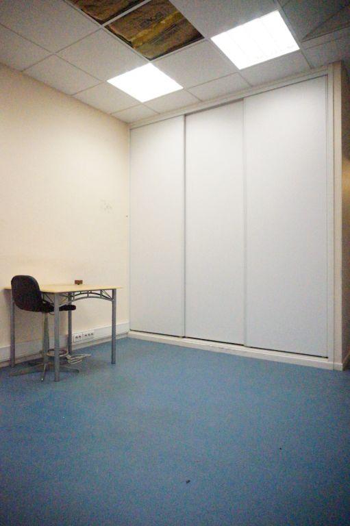 louer local commercial 1 pièce 16 m² toul photo 4