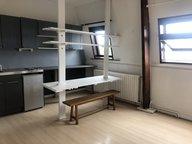 Appartement à louer F1 à Cambrai - Réf. 6535894
