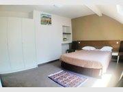 Duplex for rent 1 bedroom in Luxembourg-Gare - Ref. 6798038
