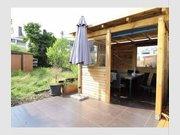 Doppelhaushälfte zum Kauf 4 Zimmer in Tetange - Ref. 5946070