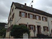 Restaurant zur Miete in Rivenich - Ref. 6675158