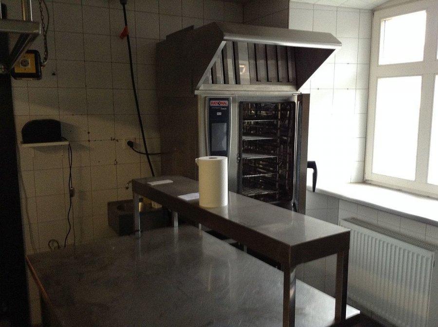 Restaurant zu vermieten in Rivenich