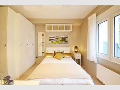 Appartement à louer à Luxembourg-Gare - Réf. 6814422