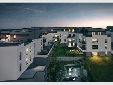 Appartement à vendre 2 Chambres à Howald - Réf. 6032342