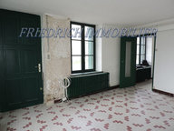 Maison à vendre F3 à Troyon - Réf. 6691798