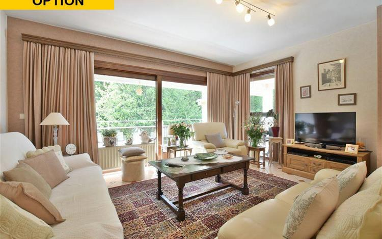 acheter appartement 3 pièces 150 m² huy photo 4