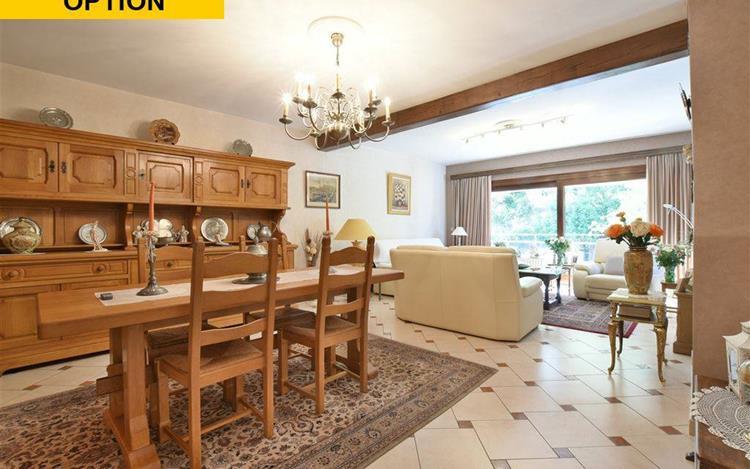 acheter appartement 3 pièces 150 m² huy photo 3