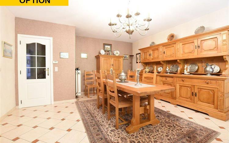 acheter appartement 3 pièces 150 m² huy photo 6
