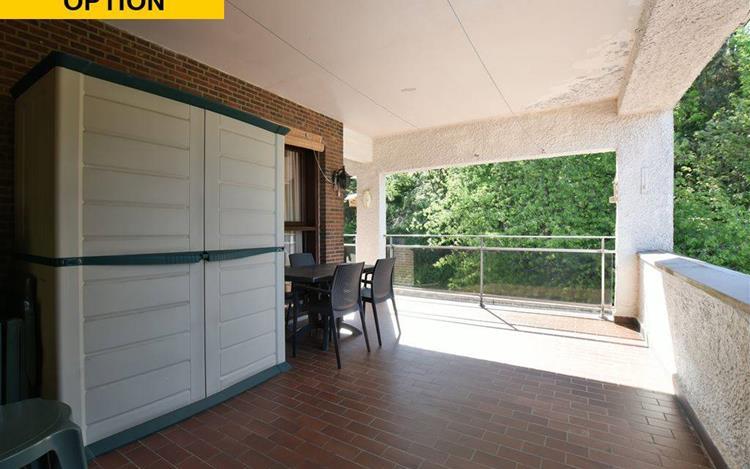 acheter appartement 3 pièces 150 m² huy photo 2